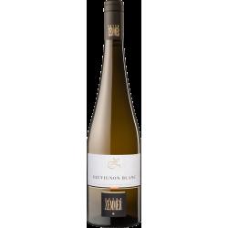 Peter Zemmer Sauvignon Blanc 2018