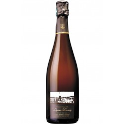 Champagne Rober Lejeune Pinot Noir 2011