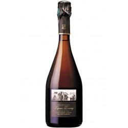 Champagne Robert Lejeune...