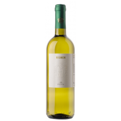 Pietta Garda Chardonnay 2018