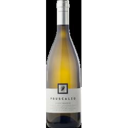 Fruscalzo Pinot Bianco IGT...