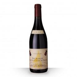 Remoriquet Hautes Côtes de...