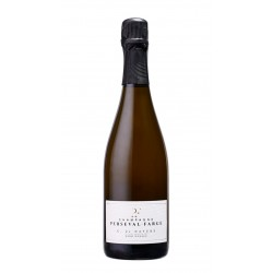 Champagne Perseval-Farge...