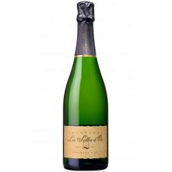 Champagne Lejeune-Dirvang Les Seilles d'Or