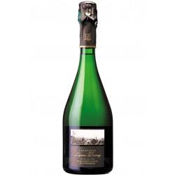 Champagne Robert Lejeune Chardonnay 2012