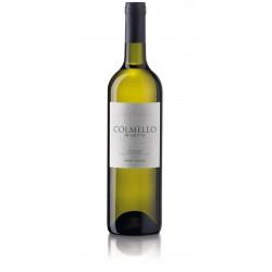 Pinot Grigio DOP Collio 2017 - Colmello di Grotta