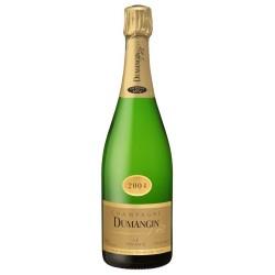 Champagne Dumangin Vintage 2006
