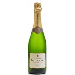 Champagne Paul Michel Brut 2009