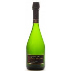Champagne Paul Michel Brut 2006