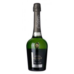 Champagne Launois Brut reserve