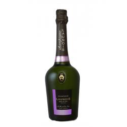 Champagne Launois Veuve Clemence