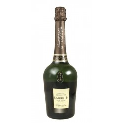 Champagne Launois Millesime 2013