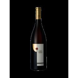 Joseph Weger Pinot Nero Maso Rose 2016