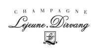 Champagne Lejeune-Dirvang