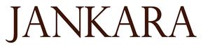 Jankara Vini