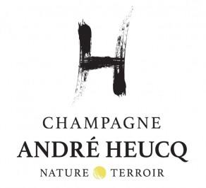 Champagne André Heucq