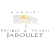 Domaine Philippe & Vincent Jaboulet