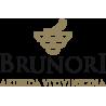 Brunori Azienda Vitivinicola