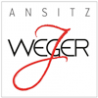 Josef Weger